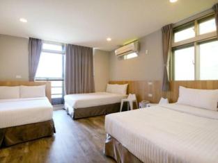 Toong Hsiang Hotel