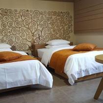 Suwon Orsay Business Hotel