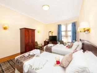 Muthu Alexandra Hotel