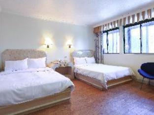 Da Tong Business Hotel