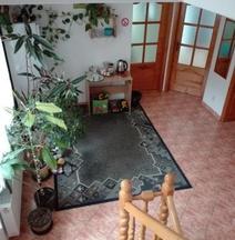 Hostel Madeira