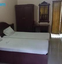 Hotel Nuhman