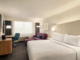 Crowne Plaza Hotel Philadelphia - King of Prussia
