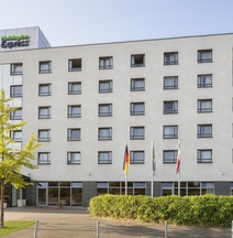 Holiday Inn Express Dusseldorf - City North