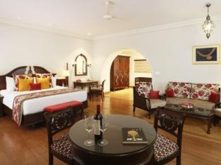 โรงแรมเดอะ เกทเวย์ พาสุมาลัย