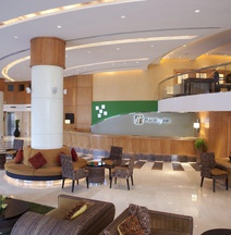 Holiday Inn Cairo - Citystars