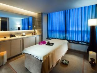 Intercontinental Taiyuan Hotel