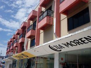 Hotel Pousada Barra Beach
