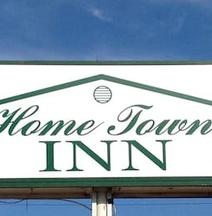 Hometown Inn Lakin