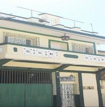 Hostal Villa Selva