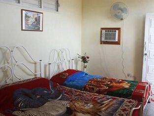 Hostal Casa Lorenzo