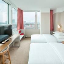 Hotel Altus