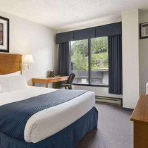 Days Inn - Kenora