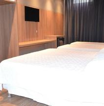 OYO Hotel Plaza Spania
