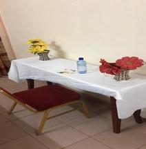 伊佩內住宅飯店