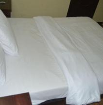 Residency Hotels Guzape
