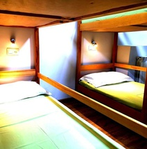 Prime Hotel Tours