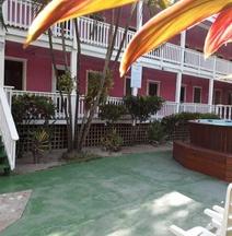 Hotel Nataro Inn