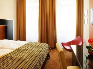 Harbiye Sara Hotel