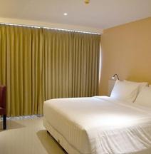 Grand Metro Hotel Tasikmalaya