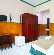 Hotel Shabine Surabaya