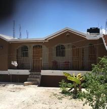 vince's House