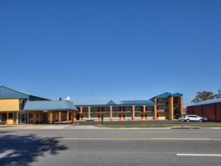 Econo Lodge Donalsonville