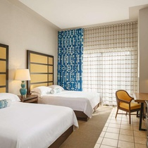 Wyndham Rio Mar Beach Resort and Spa