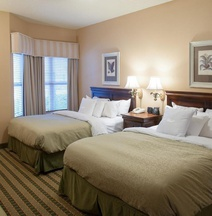 Homewood Suites By Hilton Pensacola-Arpt (Cordova Mall Area)