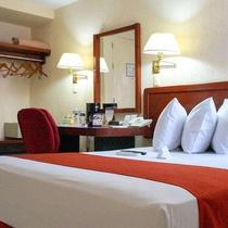 Hotel Best Western Brisa
