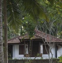 Niraamaya Retreats Surya Samudra Kovalam