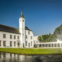 Hotel De Ruwenberg- Sint Michielsgestel