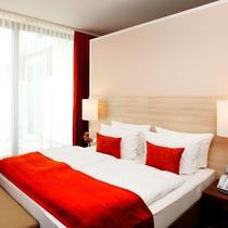 Treff Hotel Muenster City Centre