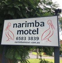 Narimba Motel