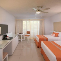 Sunscape Puerto Plata All Inclusive