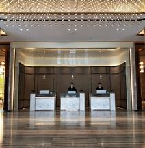 Huashun Hotel