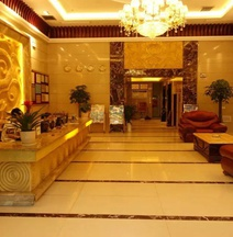 Bojin Hotel