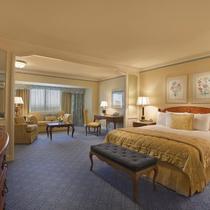 Little America Hotel Salt Lake City
