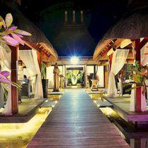 Athena Villas by Evaco Holiday Resorts