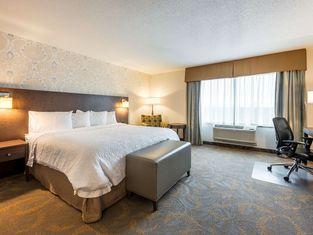 Hampton Inn By Hilton Sydney