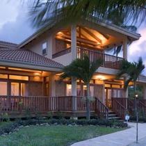 Belizean Dreams Resort
