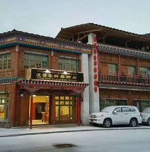 Ling Yun Boutique Hotel