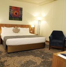 达曼宫酒店