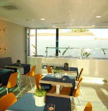 Hotel Nayra - Adults Only