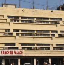 Hotel Kanchan Palace