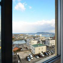 Goto Daiichi Hotel