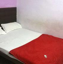 Hotel Sumitra