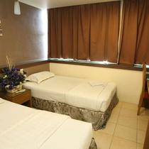 Uptown Hotel Kajang