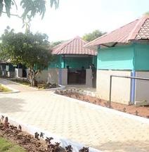 Ramya Residency
