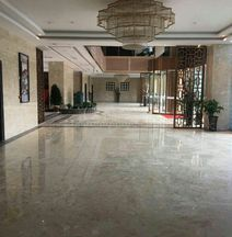 毕节南方卓越大酒店